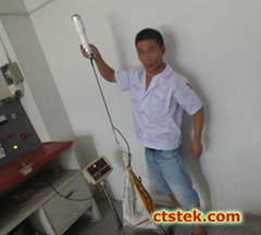 Ningbo quality inspection service