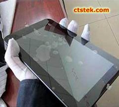 Tablet Pc Preshipment Inspection