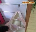 Paper Bag Preshipment Inspection