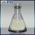 Fuel Additives Gasoline Detergent  Richful RF1206