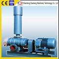DSR65Oil-Less Ventilating Equipment