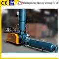 DSR80high air capacity conveying roots