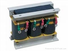 廠家直銷供應QZB三相變壓器