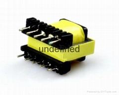 電器專用EE19骨架高頻開關電源變壓器