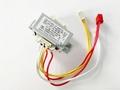 廠家直銷引線式低頻電源變壓器 5