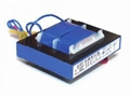 引線低頻 DB57系列電源變壓