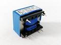 空調 溫控儀 儀表 電器專用插