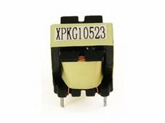 批發定製EE型高頻變壓器