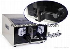 超短細線電腦剝線機LM-02