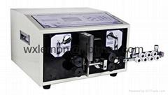 全自动电脑剥线机LM-03