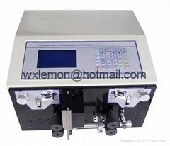 護套線電腦剝線機LM-07