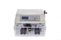 50平電腦剝線機LM-08-3