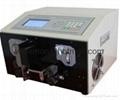 電腦切管機LM-09 1