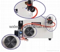 automatic cable stripping machine is the most wide 12P junction LM-11P