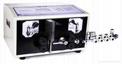 扁護套剝線機LM-12-2