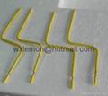 BR16 square bend computer stripping machine LM-ZW16