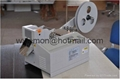 Automatic Velcro Tape Cutting Machine LM-616(cold knife) 2