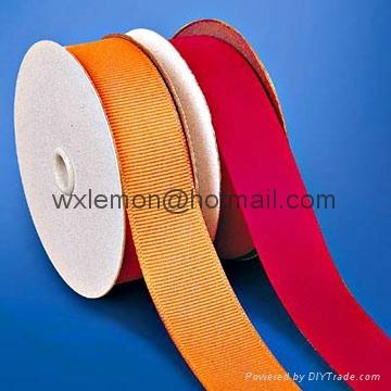 全自動編織袋切帶機(熱切) LM-782 2