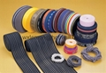 全自動編織袋切帶機(熱切) LM-782 4