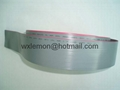 automatic mica sheet  cutting machine(Cold knife) LM-100ST 2