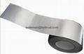 automatic mica sheet  cutting machine(Cold knife) LM-100ST 4