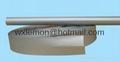 雲母片裁切機 LM-100ST
