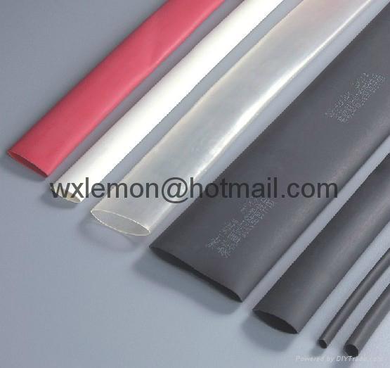 全自動彩色橡膠帶裁切機 (冷刀)LM-300S 5