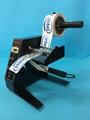 1150D automatic label dispenser width 145mm
