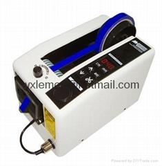 M-1000S胶带切割机