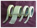 M-1000S automatic tape dispenser