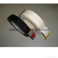 Automatic Tape Dispenser with 3 Circulation Memory Function M-2000