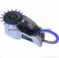 ZCUT-8自动胶带切割机