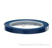 ZCUT-870耐高溫膠帶切割機 3
