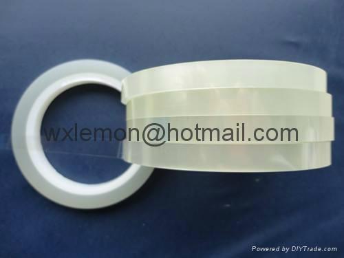 ZCUT-870耐高温胶带切割机 2