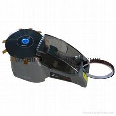 ZCUT-870耐高溫膠帶切割機