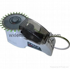 HJ-3耐高温胶带切割机
