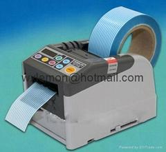 RT-7700自动胶带切割机