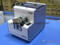automatic screw feeder NSB10