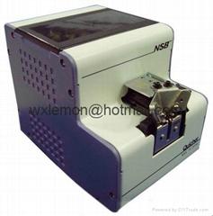 automatic screw feeder NSB12