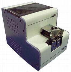 automatic screw feeder NSB30