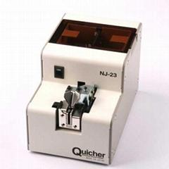 automatic screw feeder NJ12