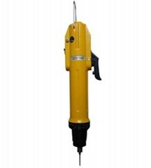 TL-2000 electric screwdriver