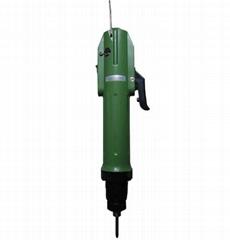 TL-4000 electric screwdriver