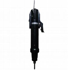 TL-5000 electric screwdriver