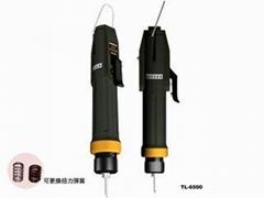 TL-6500 electric screwdriver