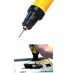 低转速系列电动螺丝刀TL-3250