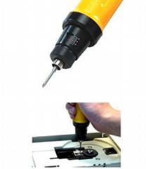 Low speed electric screwdriver TL-3250