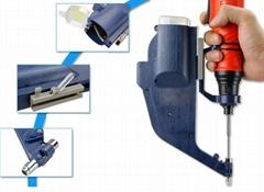 Portable Automatic Screw Conveyor SG2.0