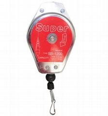 SB-1200平衡器