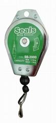 SB-2000平衡器